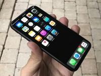 SMARTlife: iPhone 8 – чего ожидать от новинки?