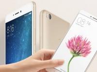 SMARTlife: Сравниваем Xiaomi Mi Max и Mi Max
