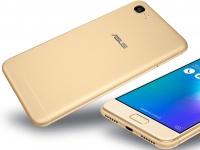 Asus Zenfone 3S Max ZC521TL – привлекательный батарейкофон c 5.2-дюймовым дисплеем