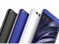 SMARTlife: Xiaomi Mi 6 – флагман, который не похож на другие своей простотой и стоит менее $500