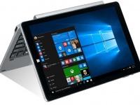 Распродажа от Chuwi: планшет Hi10 Pro Tablet PC 10.1 -  $208.88 + купон на скидку