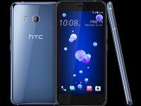 Смартфон HTC U11 с поддержкой VIVE – последняя надежда от производителя из Тайваня