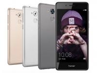 Huawei Honor 6C за  – один из самых удачных смартфонов для молодых людей стоимостью около $200