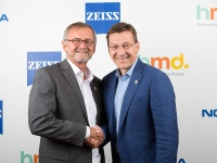 Оптика ZEISS возвращается на смартфоны Nokia
