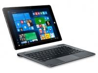 Новые акции и скидки на планшеты, смартфоны и зарядную станцию CHUWI