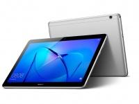 Huawei объявляет о старте продаж MediaPad T3 в Украине