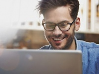 SMARTtech: Компьютерные очки – важный аксессуар для владельца ПК или ноутбука
