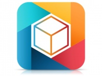 lifecell объявляет о запуске услуги облачного хранилища lifebox