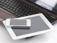 LCDSHOP NET – купить запчасти для ноутбуков, планшетов, смартфонов, электронных книг