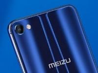 Meizu M3X – смартфон 2016 года, который нужно покупать сейчас
