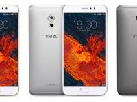 Meizu Pro 6 Plus – идеальная покупка для очков виртуальной реальности