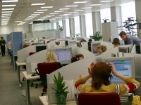 SMARTlife: Что спрашивают клиенты у справочной службы мобильных операторов?