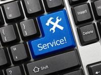 SMARTtech: Как правильно передать офисное обслуживание ПК на аутсорсинг