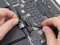 Почему не стоит ремонтировать технику apple самостоятельно