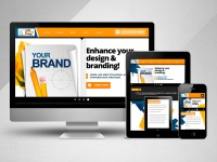Создание сайта – эффективное вложение для продвижения своего бизнеса