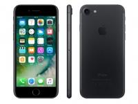 Заказывать продукцию Apple в IT-MAX - удобно и выгодно