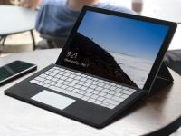 Chuwi SurBook - идеальная альтернатива Microsoft Surface Pro
