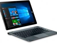 Специальные цены на Chuwi: Hi 13, Hi10 pro и HiBox Mini PC