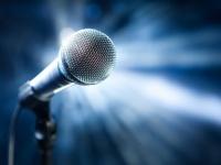 Основные параметры микрофонов