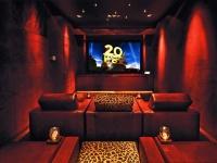SMARTlife: Собираем домашний кинотеатр