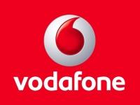 Vodafone запустил 3G в Житомире и предоставил жителям 12 ГБ