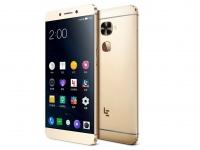 Товар дня: Смартфон LETV LeEco Le S3 – всего за $115.99 + бесплатная доставка