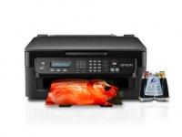SMARTlife: Струйные принтеры с СНПЧ - преимущества и недостатки
