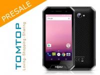 Товар дня: NOMU S30 Mini - $149,99 + купон на скидку  за смартфон с защитой IP68 и 3 ГБ ОЗУ