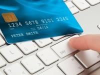 SMARTlife: Онлайн-кредитование – что это и с чем его едят