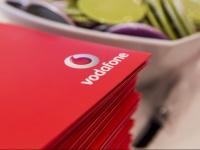 Vodafone предлагает провести «Безвиз уикенд» в Европе за 60 гривен