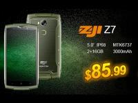ZOJI Z7 за $85.99 – уникальное предложение в магазине TwinBuy на AliExpress