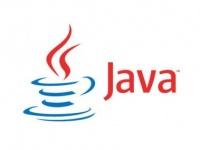 Видеокурсы Java