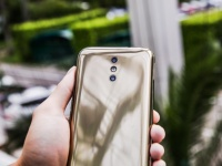 DOOGEE BL5000 может стать заменой Xiaomi Mi 6 в среднем ценовом сегменте