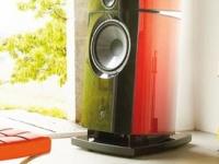 Выбираем лучшую акустическую систему