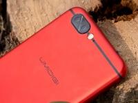 Видеообзор смартфона UMIDIGI Z1 Pro от портала Smartphone.ua!