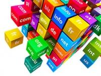 SMARTlife: Как правильно придумать название доменного имени?