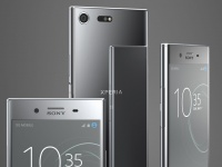 Sony Xperia XZ Premium - отличный флагман с отличными характеристиками стал доступнее на $100
