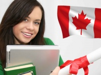 Какая стоимость обучения в Канаде