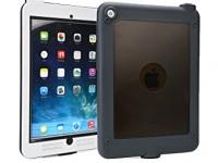 SMARTlife: Советы по защите iPad