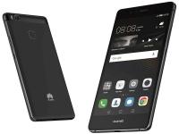На компактный и надежный Huawei P9 Lite снизили цену до $200