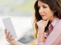 Киевстар предоставляет безлимитный интернет для онлайн-образования
