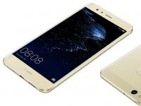 Разбираемся с разницей в характеристиках Huawei P10 Lite и оригинального P10