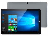 В Цитрусе большие скидки на планшеты Chuwi: Hi10 Plus - 6199 грн и клавиатура в подарок