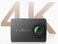 SMARTlife: Быстрый обзор камеры Yi2 от Xiaomi