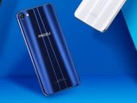 Смартфон Meizu X считают одним из самых недооцененных телефонов производителя