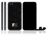 Компания Gresso представила iPhone 7 стоимостью 500 тысяч долларов