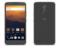 ZTE Max XL - смартфон на 6 дюймов при ценнике в районе $100