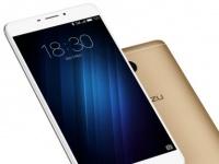 10 важных особенностей смартфона Meizu M3 Max с экраном на 6 дюймов