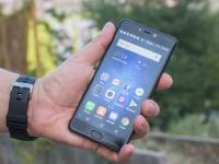 Видеообзор смартфона LEAGOO T5 от портала Smartphone.ua!