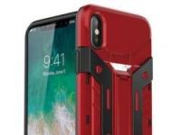 Лучшие чехлы на Айфон 8 от проверенной компании Igadgegts